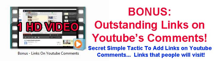 youtube-external-link-bonus